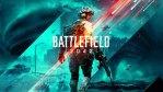Battlefield 2042 Wiki