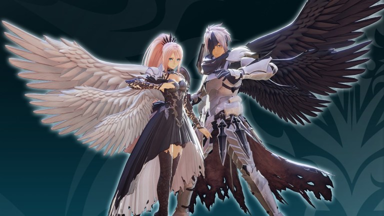 Read more about the article Tales of Arise All Costumes