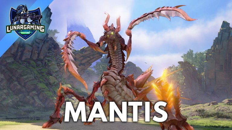 Read more about the article Tales of Arise – How To Defeat The Mantis