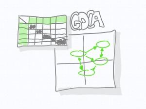 GDCA xm-institute Oliver Mack Tobias Kreutter