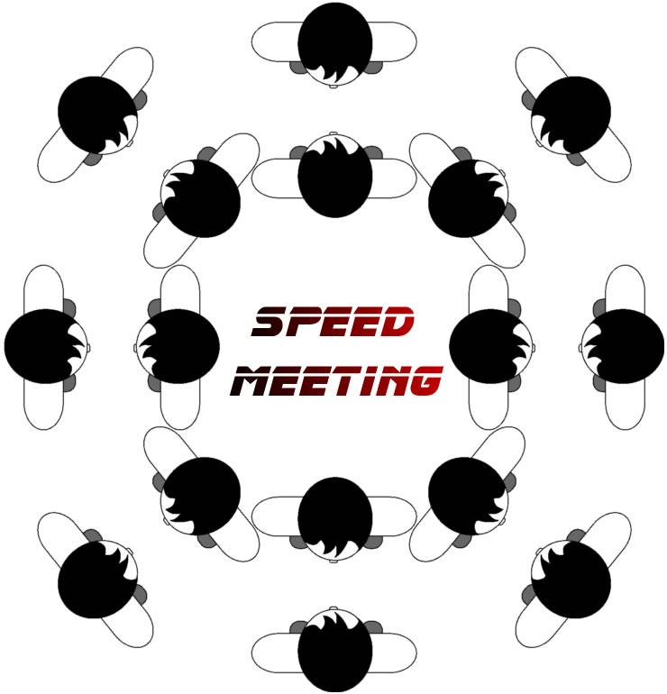 speed_meeting