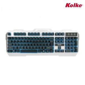 Teclado gaming Kolke KGT-095
