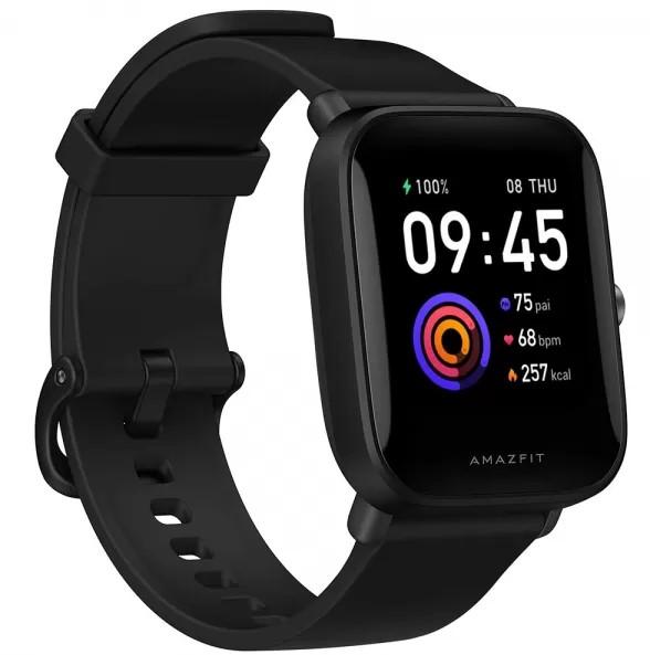 Xiaomi Amazfit Bip U Reloj inteligente