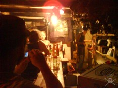 marxbar 2009_in a shortfilm