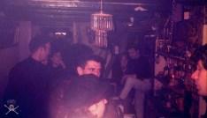 marxbar 1991