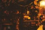 marxbar 1999_smoky