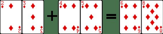 23+45=68