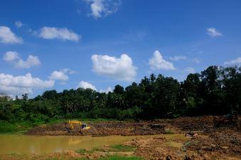 Sri Lanka 20150806 102908