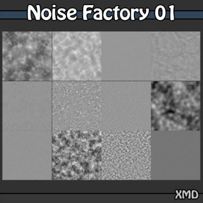 Sub_17_Noise_Factory_01