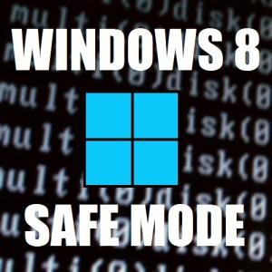 Как использовать безопасный режим в Windows 8.1