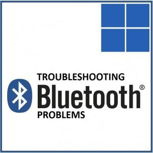 Не удается выполнить сопряжение беспроводной клавиатуры Apple Bluetooth