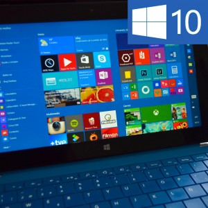 Как исправить проблемы с режимом сна / ожидания Surface Pro 2?