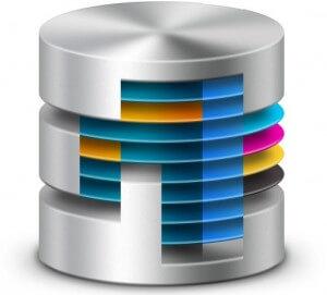 RegSeeker – хороший очиститель реестра