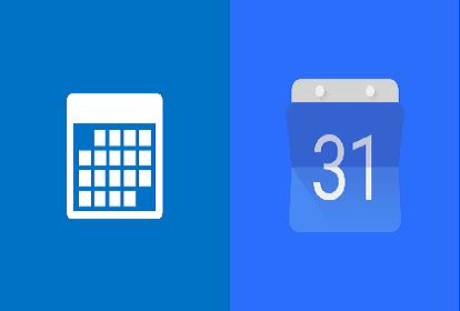 Добавьте календарь Office 365 в Календарь Google, используя простые методы