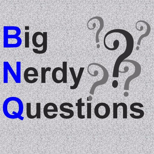 big-nerdy-question-podcats-bnq