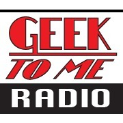 geek-to-me-radio-podcast