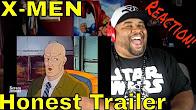 jodys-corner-honest-reaction-honest-trailer-xmen-animated