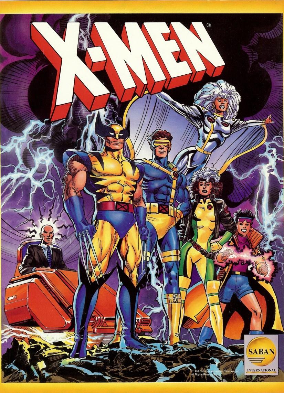 x-men-cover