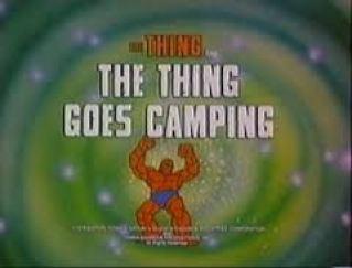 Thing camping.jpg