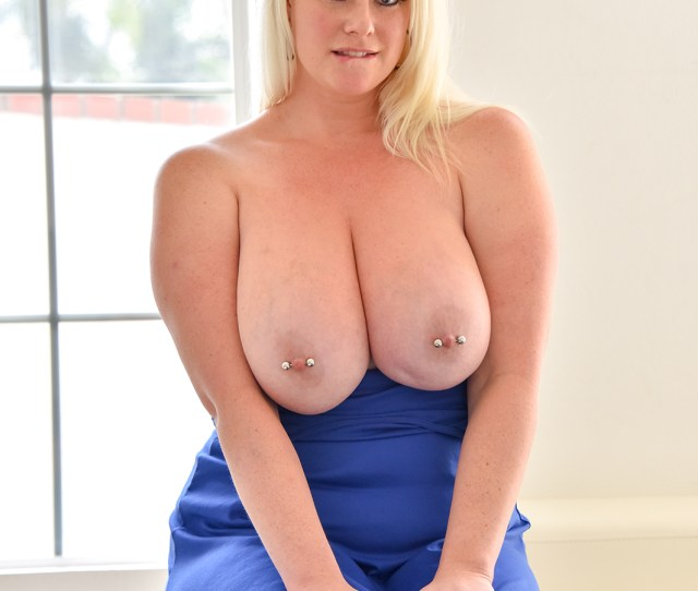 Ftv Milfs Cameron In Curvy Busty Natural 46