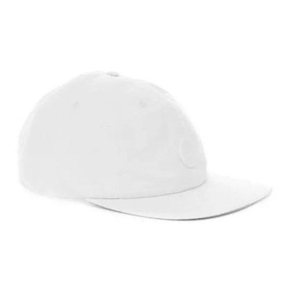 POLAR SKATEBOARDS STASH CAP