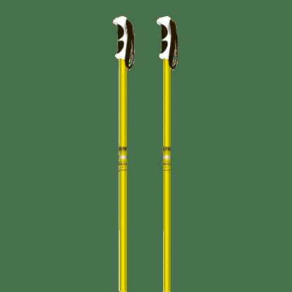 Faction Batons yellow