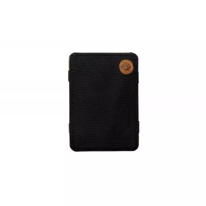 CASH RUINS Magic Wallet