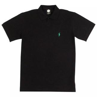 Polar Skate Co No Comply Pike T Shirt