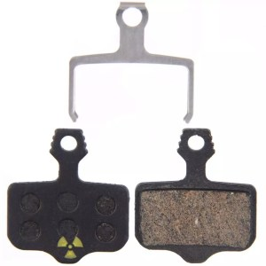 Avid-Elixir-DB-Disc-Brake-Pads
