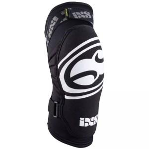 iXS Carve Knee Pads