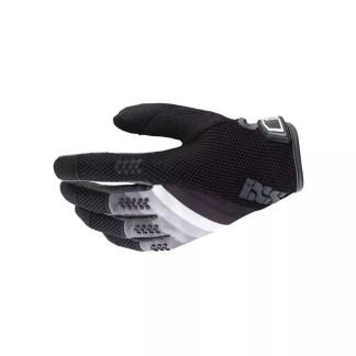 iXS DH-X5.1 Glove-2