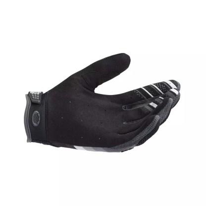 iXS DH-X5.1 Glove-3