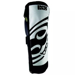 iXS-Hack-Shin-Guards-1