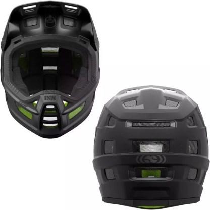 IXS Xult Helmet-1