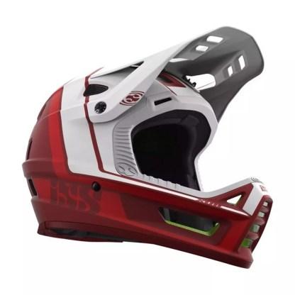 IXS Xult Helmet-10