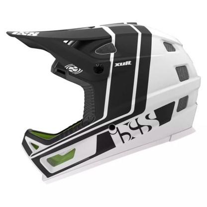 IXS Xult Helmet-14