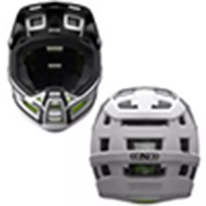 IXS Xult Helmet-15