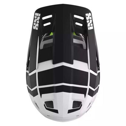 IXS Xult Helmet-16