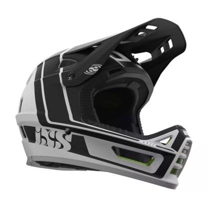 IXS Xult Helmet-17