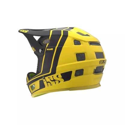 IXS Xult Helmet-23