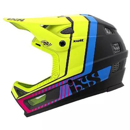 iXS-Xult-Helmet-25