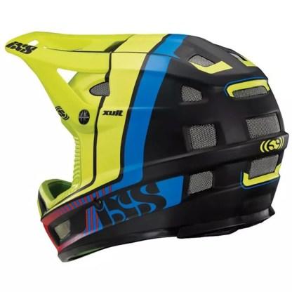 iXS-Xult-Helmet-26