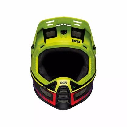 iXS-Xult-Helmet-27