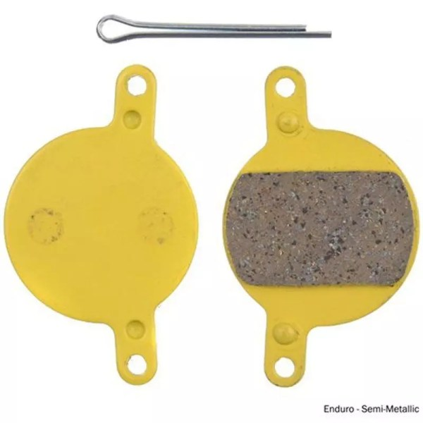 Magura-Julie-Disc-Brake-Pads