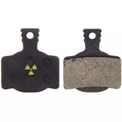 Magura MT Series Disc Brake Pads
