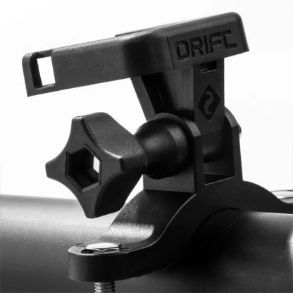 Drift Rollbar Mount