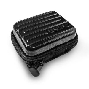 Drift Protective Carry Case