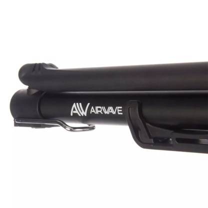 Airwave-Motion-Floor-Mount-Mini-Pump-6