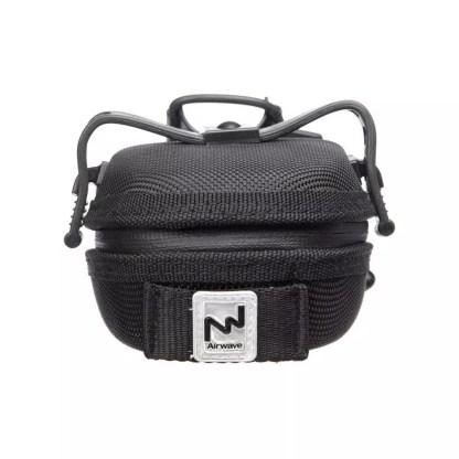 Airwave-Oyster-Saddle-Bag-1
