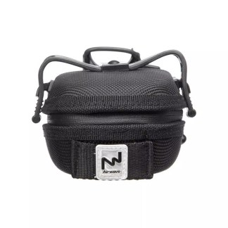Airwave-Oyster-Saddle-Bag-1